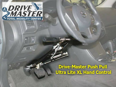 Honda Dealers Nj >> Browse Products | Drive Master Mobility