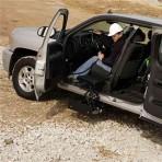 Stow-Away-man-pickup1