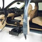 Stow-Away_vehicle-interior1