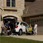 Valet-Plus-family-driveway