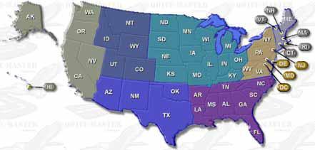 dm-dealers-map