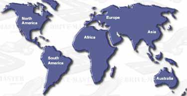 dm-worldmap