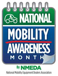nmeda-mobility-awareness-month