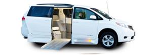 Eldorado-Amerivan-Toyota-Low-Res