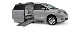 Toyota-Braun-Rampvan-XT-Side-Entry-Fold-Out-Low-res
