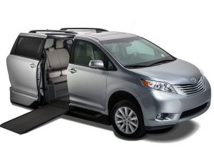 VMI Northstar Toyota Low res