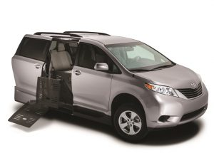 VMI Summit Progression Shot Toyota Low res