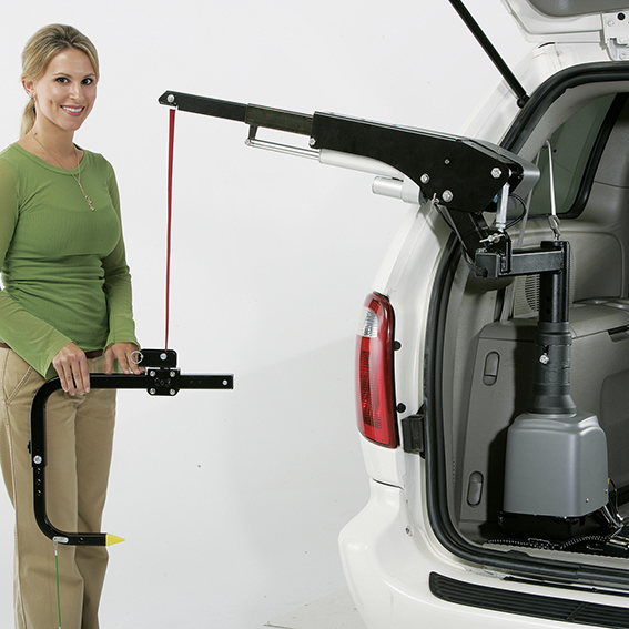 Curb-Sider-driver-side-option