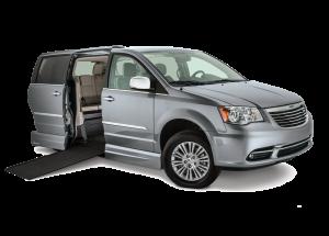 VMI Northstar Chrysler Low res