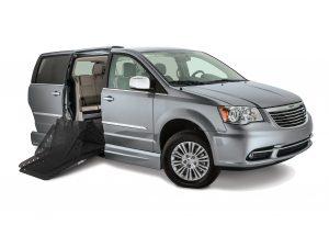 VMI Summit Progression Shot Chrysler