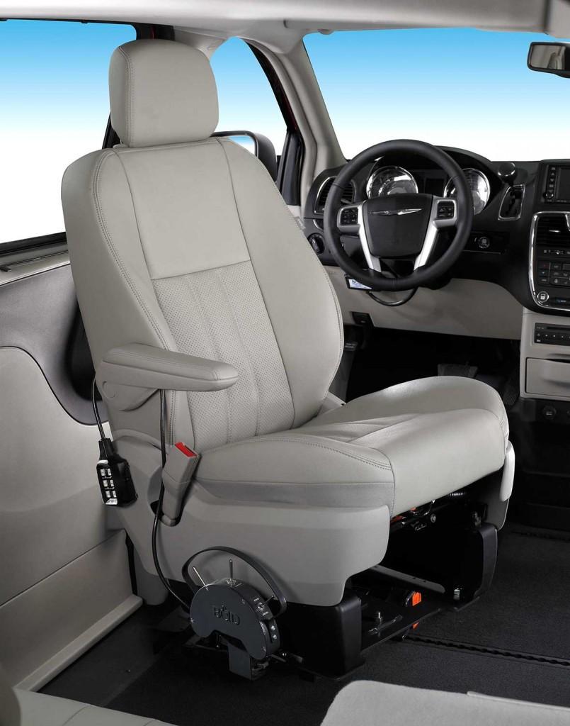 BD_Driver_Close413L-805x1024