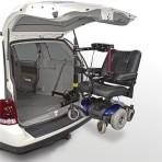 Space-Saver-van-powerchair1