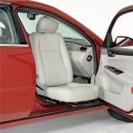 Valet-LV-Impala