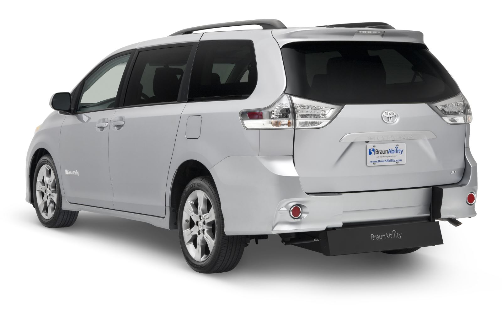 Toyota Sienna Service Manual: Input instructions