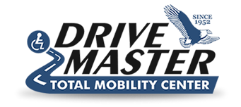 Drive Master Mobility